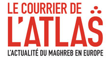 lecourrierdelatlas